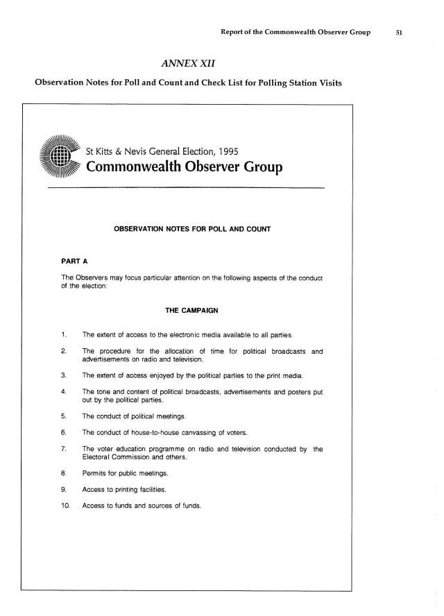 Report_of_the_Commonwealth_Observer_Group_on_the_General_Election_in_SKN_3_July_1995_Page_59
