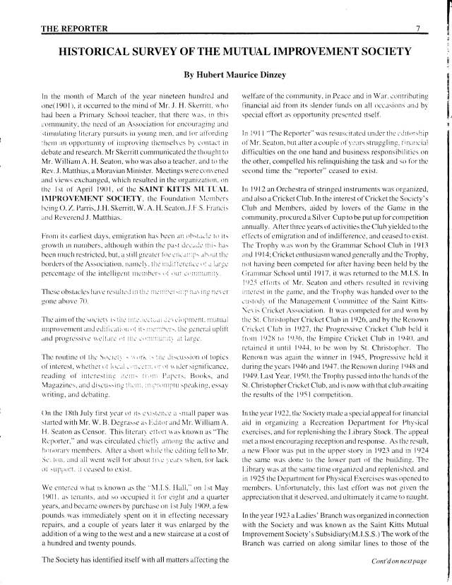 Mutal Improvement Society Magazine 1993_Page_09