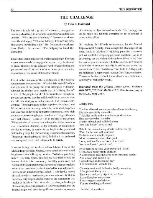Mutal Improvement Society Magazine 1993_Page_12