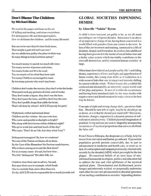 Mutal Improvement Society Magazine 1993_Page_19