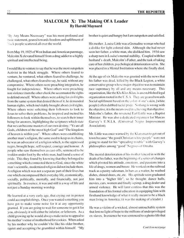 Mutal Improvement Society Magazine 1993_Page_23