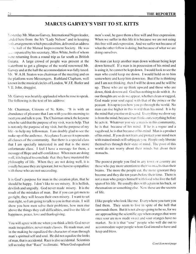 Mutal Improvement Society Magazine 1993_Page_25