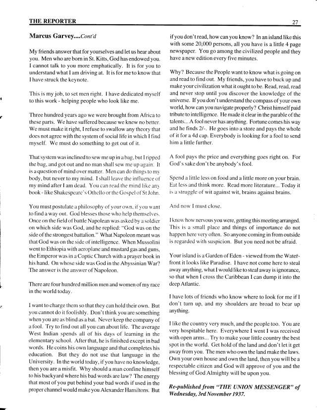 Mutal Improvement Society Magazine 1993_Page_27