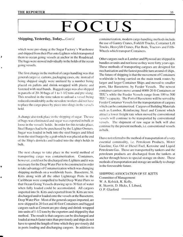 Mutal Improvement Society Magazine 1993_Page_35