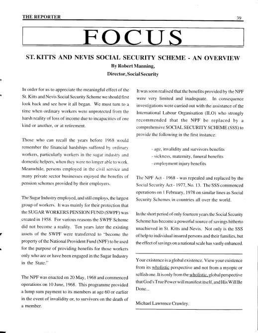 Mutal Improvement Society Magazine 1993_Page_39