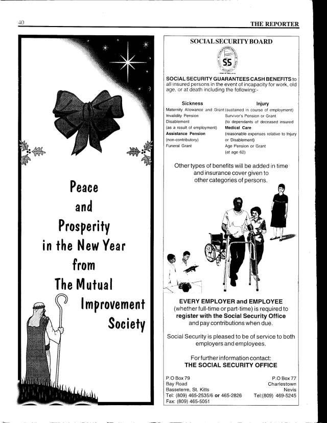 Mutal Improvement Society Magazine 1993_Page_40