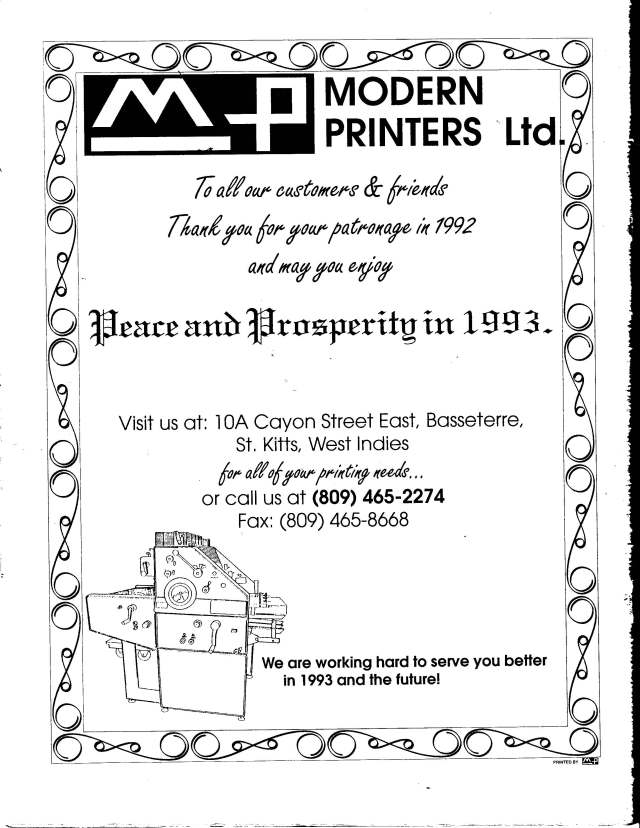 Mutal Improvement Society Magazine 1993_Page_42