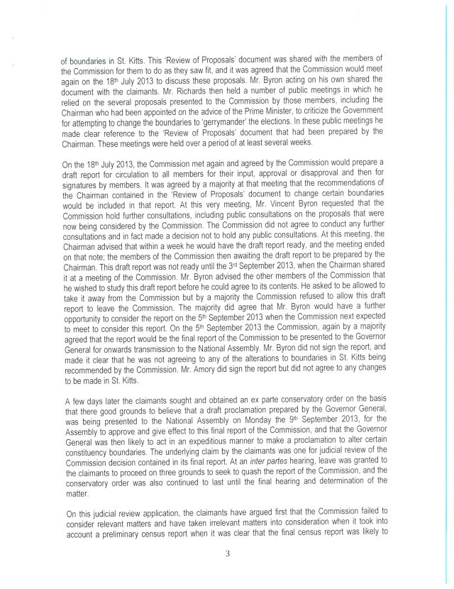 Constituency Boundary Case July 31, 2014_Page_03