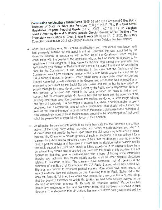 Constituency Boundary Case July 31, 2014_Page_06
