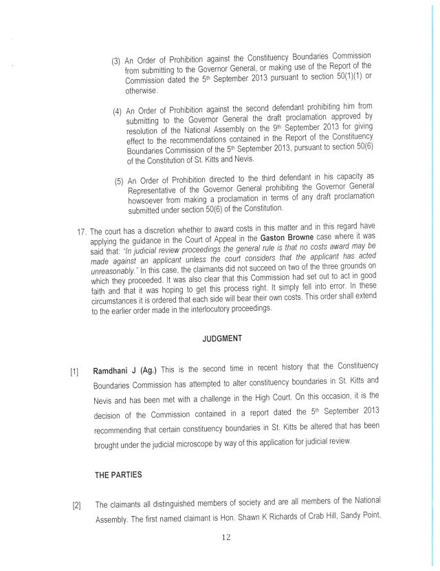 Constituency Boundary Case July 31, 2014_Page_12