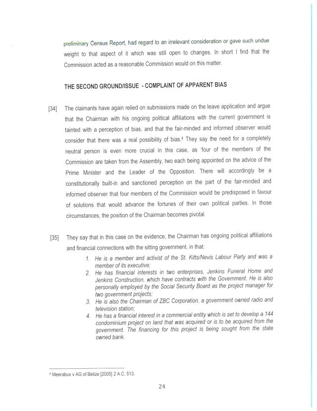 Constituency Boundary Case July 31, 2014_Page_24