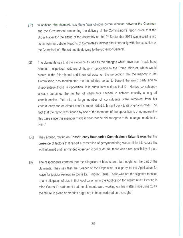 Constituency Boundary Case July 31, 2014_Page_25