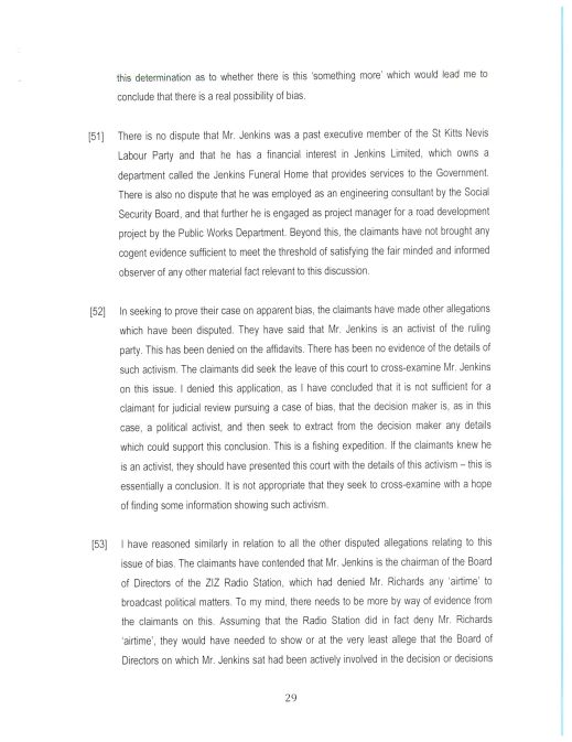 Constituency Boundary Case July 31, 2014_Page_29