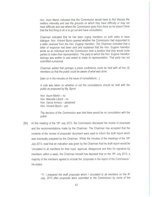 Constituency Boundary Case July 31, 2014_Page_42