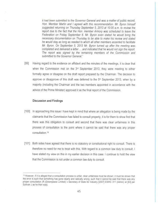 Constituency Boundary Case July 31, 2014_Page_45