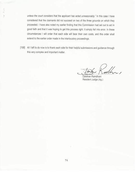 Constituency Boundary Case July 31, 2014_Page_74