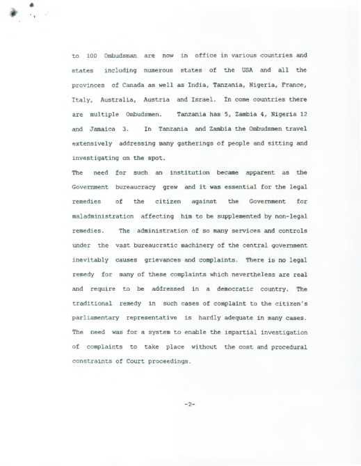 Ombudsman_Page_02
