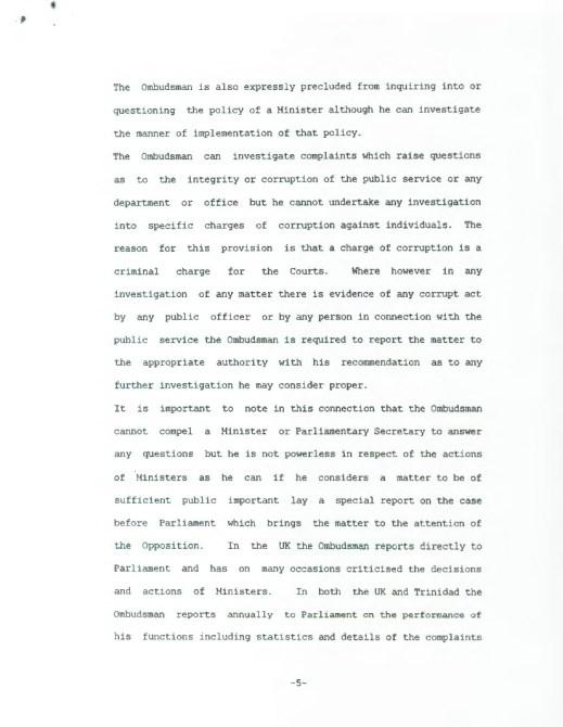 Ombudsman_Page_06