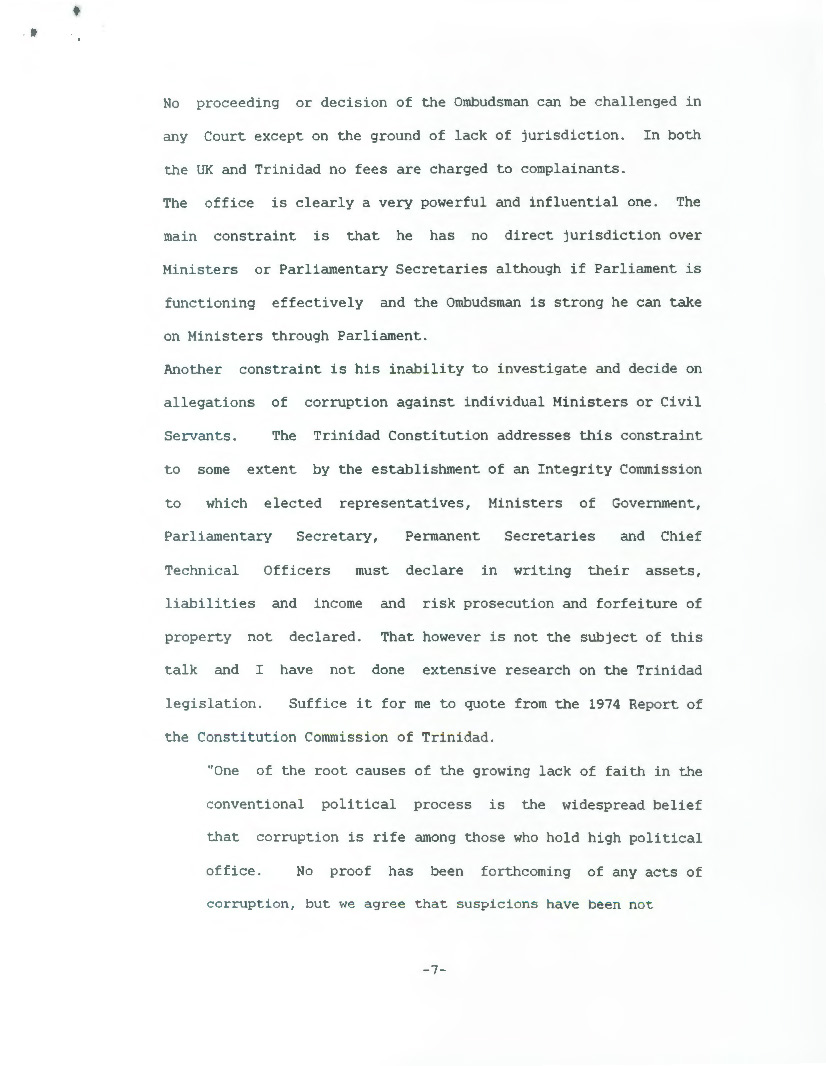 Ombudsman_Page_08