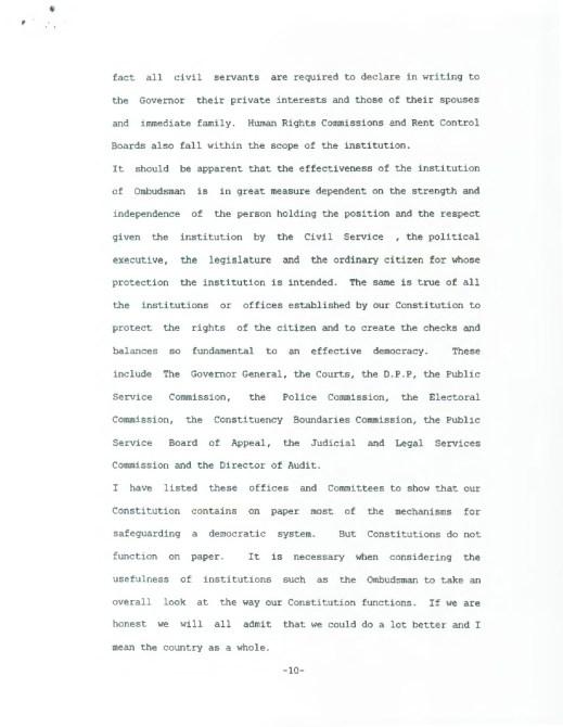 Ombudsman_Page_11