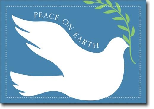 peace-dove-postcard