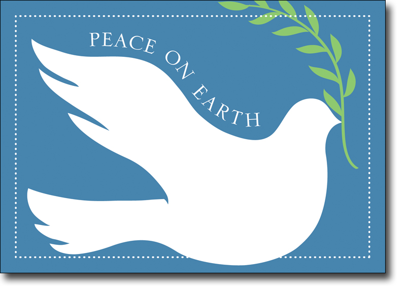 peace-dove-postcard