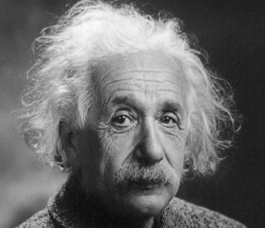 718px-albert_einstein_head_cleaned_n_cropped
