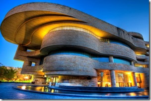 museum-of-the-american-indian_thumb