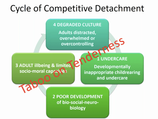 cycle-of-competitive-detachment