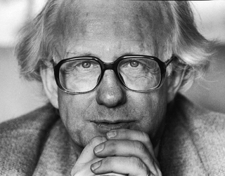 galtung_johan_author