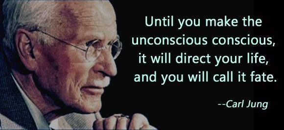 carl-jung-picture-quote