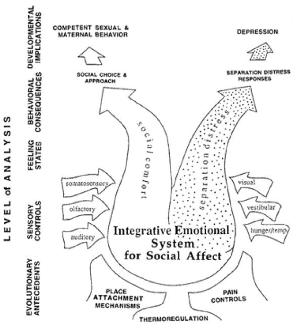 integrative