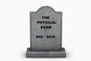 physical-exam