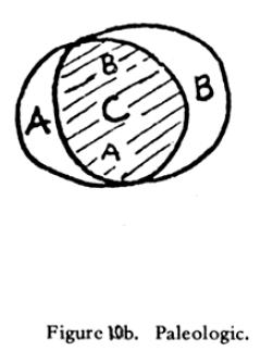 fig10b