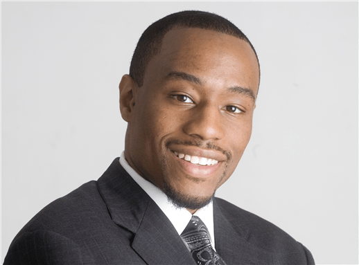 Marc Lamont Hill Speech at United Nation's International Day of Solidarity with Palestine | Jadaliyya Reports
