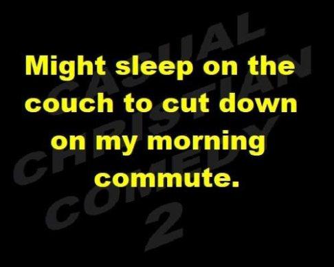 MorningCommute