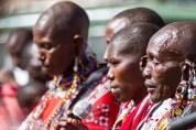 Masai_Mara_20130214_697