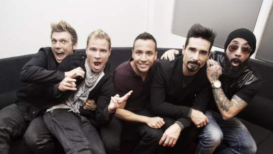 The Ones the Got Away: Backstreet Boys Songs that Should Have Been Singles