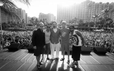 December: Important + Fun @BackstreetBoys Dates to Remember