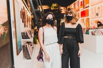 Urban Arts inaugura nova unidade no CasaPark