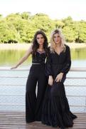 Rossit Brand lança coleção Metamorphosis em parceria com a Maestré