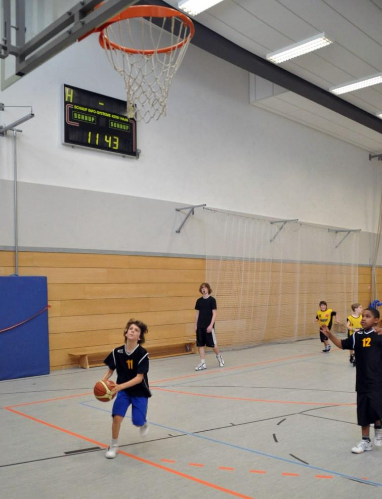 Kiez-Turnier-1-11_6