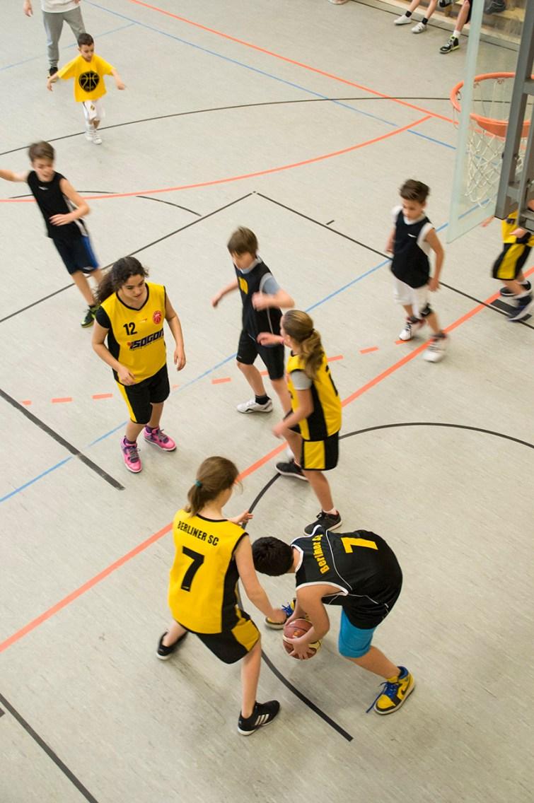 Kiez-Turnier-1-14_5