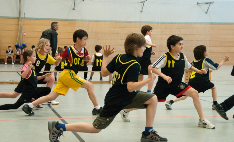Kiez-Turnier-2-12_12