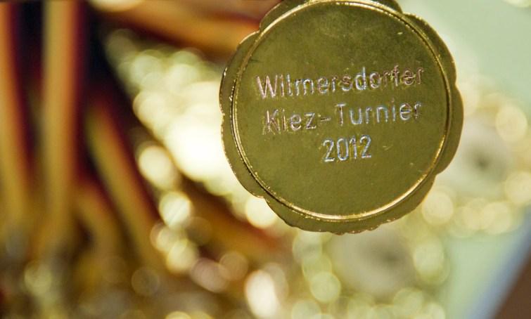 Kiez-Turnier-2-12_21