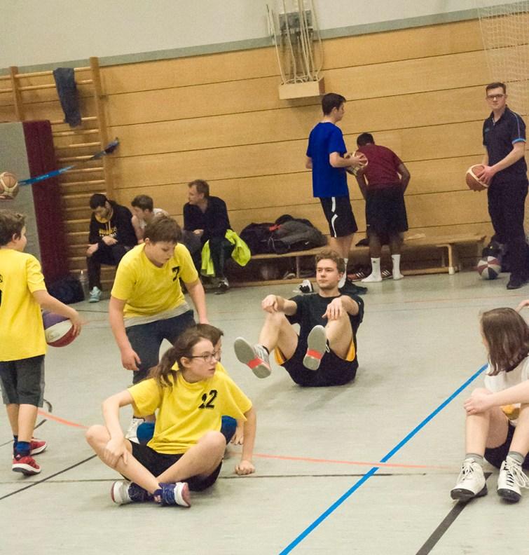Kiez-Turnier-2-16_8