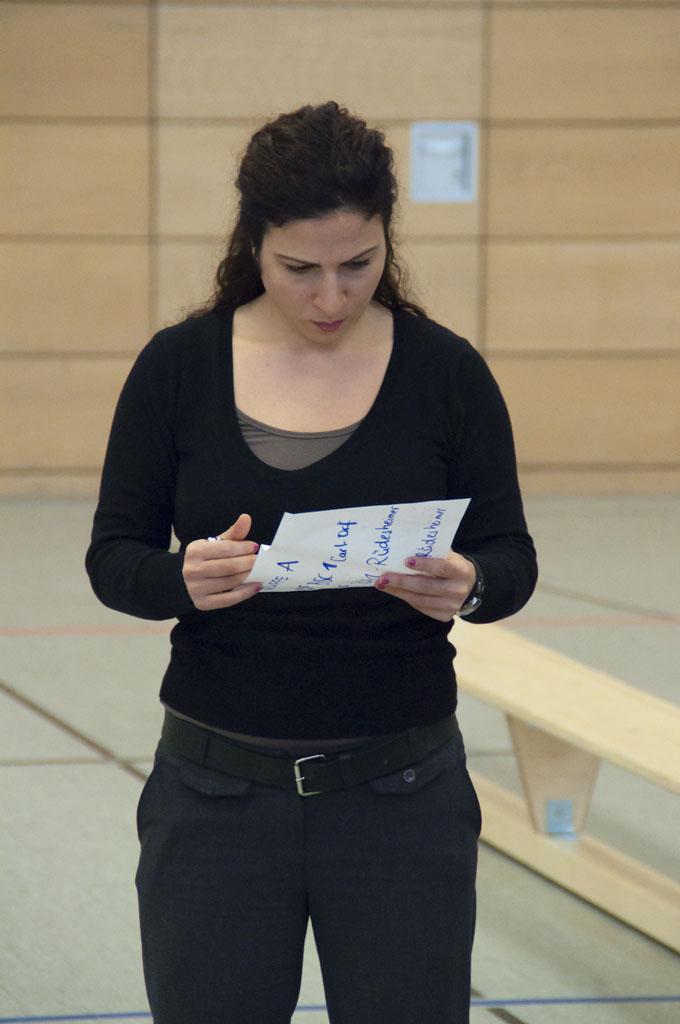 Kiez-Turnier-3-12_10