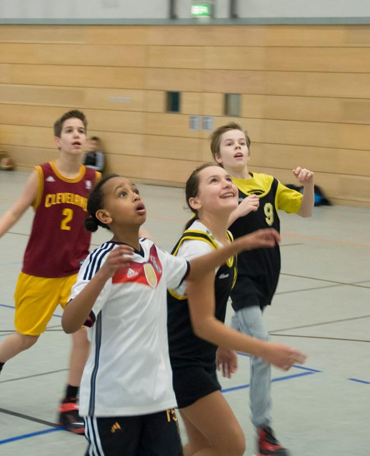 Kiez-Turnier-1-15_14