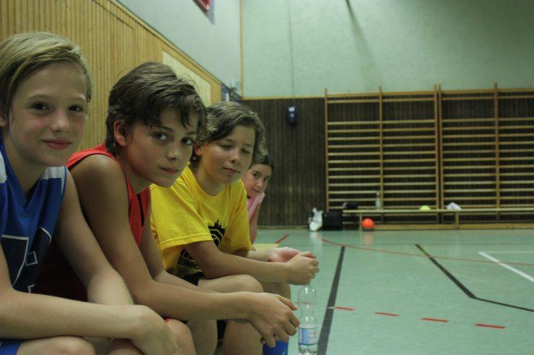 Sommercamp2015_62