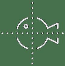 spotonfish